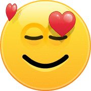 New memes de amor emojis ideas Animated Smiley Faces, Animated Emoticons, Funny Emoticons, Funny Emoji, Animated Heart, Animated Gif, Love Smiley, Emoji Love, Emoji Images