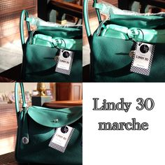 Bag shapper for Lindy 30 Hermes. Contact us on to get any info: Line/IG: keever.id