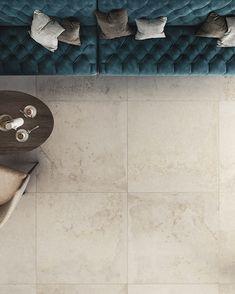 Ceramic Tileworks is your resource for porcelain tile in Minnesota. We also offer natural stone tile, ceramic tile, glass mosaic tile and natural stone floor tile for your decorative tile needs. Interior S, Decor Interior Design, Interior Decorating, Home Design, Natural Stone Flooring, Unique Faces, Shops, Glass Mosaic Tiles, Decorative Tile