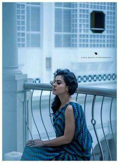 Kajol Devgan Photo Shoot