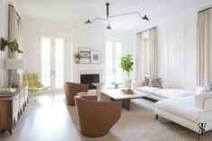 4 Interior Designers We're Crushing On | Havenly