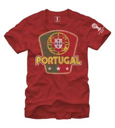 http://www.amazon.com/dp/B00HRM6LOI/ref=cm_sw_r_pi_dp_DSbHtb0MM1SB6T7F  FIFA 2014 World Cup Soccer - Portugal - T-Shirt (X-Large) Fifth Sun, http://www.amazon.com/dp/B00HRM6LOI/ref=cm_sw_r_pi_dp_DSbHtb0MM1SB6T7F