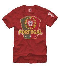 http://www.amazon.com/dp/B00HRM6LOI/ref=cm_sw_r_pi_dp_DSbHtb0MM1SB6T7F  FIFA 2014 World Cup Soccer - Portugal - T-Shirt (X-Large) Fifth Sun, http://www.amazon.com/dp/B00HRM6LOI/ref=cm_sw_r_pi_dp_DSbHtb0MM1SB6T7F
