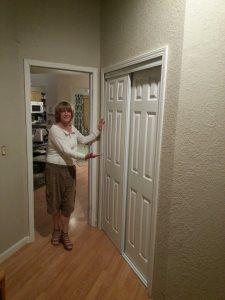 Handyman Service in Oroville, California Oroville California, Handyman Service, Home Improvement Contractors, Furniture, Home Decor, Decoration Home, Room Decor, Home Furnishings, Home Interior Design