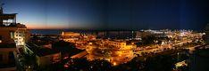 Travel To Heraklion Greece – The Incredible Medieval City Heraklion Crete, Greek Beauty, Crete Greece, Paris Skyline, Scene, The Incredibles, Island, Explore, City