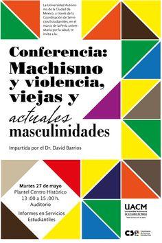 UACM May 27, Mexico City, Universe