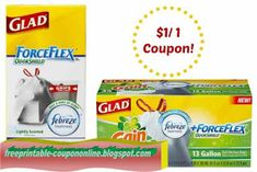 Glad Coupons Ends of Coupon Promo Codes MAY 2020 ! bags we to environment neat reused . Mcdonalds Coupons, Kfc Coupons, Best Buy Coupons, Pizza Coupons, Grocery Coupons, Online Coupons, Wendys Coupons, Discount Coupons, Joe's Pizza
