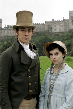 northanger abbey | Northanger Abbey by Jane Austen