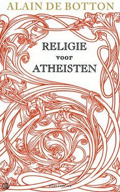 atheïst dating site verzending