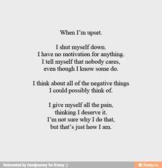 Ugh that's me.....