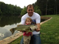 Ryan Newman ‏ @Bonnie Urbach  B's first big catch!