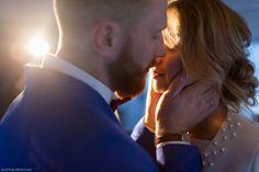 Свадьба в Санкт-Петербурге. Каталог свадебных услуг. Свадебные фотографы Антон и Влада Куренковы