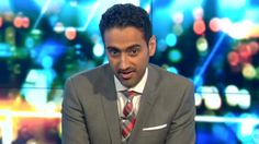 One Muslim TV host's segment on ISIS is going viral for exposing the Islamic State's deadliest weapon: Haterade. That's right—Waleed Aly, host of the Australian talk show The Project