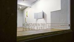 Ausstellung CARGO, Kunstaustausch CZ/DE, 31. Oktober bis 28. November 2015
