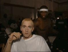 Em and 50