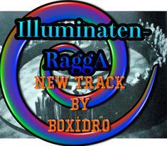 Boxidro Sound News Track, Invite Your Friends, Nissan, Dj, Logos, Music, Musica, Musik, Logo