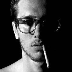 Stream 8 free John Frusciante + Josh Klinghoffer + Red Hot Chili ...