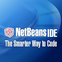 Great IDE for #WordPress development #netbeans