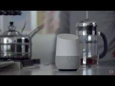 Google I/O dal 18 al 20 maggio 2016 Replay del keynote e tutte le novità! - Digital Worlds, il blog di Microsmeta