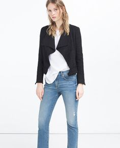 efcbee75 350 Best zara wishes images | Zara women, Zara new, Zara official ...