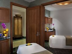 12 best great spas in hawaii images hawaii travel spa spas rh pinterest com