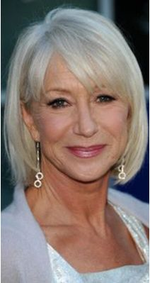 2015 Hair Color Trends Guide Do You Miss 2015 Older Women
