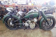 MOTORBIKE M72, Ural 750ccm - New price! in Vehicle Parts & Accessories, Motorcycle Parts, Other Motorcycle Parts | eBay