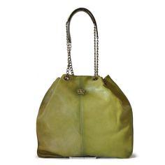 https://www.openbazar.it/pratesi-pelletterie---pratesi---pratesi-barga-borsa-a-spalla-in-vera-pelle---bruce-verde-p-14264.html?pr=