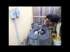 Spring air conditioning service , Spring ac service , Spring ac repair ,Spring air conditioning installation ,