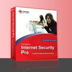 Call 1-800-431-454 (Australia) for How to Install Trend Micro #Antivirus on Mac, find the right steps described here by the antivirus experts. The whole process is explained to install the Trend Micro antivirus software on your MacBook computer. The entire process is helpful in installation of Trend Micro internet security and if these steps are not effective calling at Trend micro support number will help you to solve the antivirus issue on your computer.