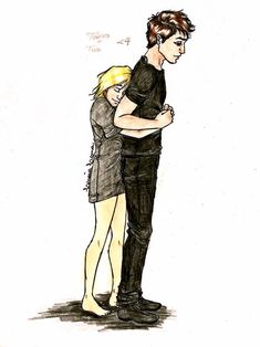 FourTris by Linaia on deviantART