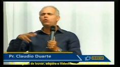 Pastor Cláudio Duarte A História do Velório Acesse Harpa Cristã Completa (640 Hinos Cantados): https://www.youtube.com/playlist?list=PLRZw5TP-8IcITIIbQwJdhZE2XWWcZ12AM Canal Hinos Antigos Gospel :https://www.youtube.com/channel/UChav_25nlIvE-dfl-JmrGPQ  Link do vídeo Pastor Cláudio Duarte A História do Velório :https://youtu.be/kYIkZGy-ESY  O Canal A Voz Das Assembleias De Deus é destinado á: hinos antigos músicas gospel Harpa cristã cantada hinos evangélicos hinos evangelicos antigos…