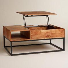 7 Best Interior Design Images Arquitetura Bricolage Coffee Tables