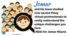 Will You Join The Instant Virtual Skills Mentoring?