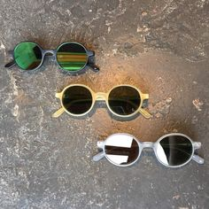 lgr sunglasses - Google zoeken