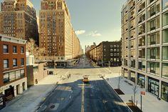 #newyork, #landscape