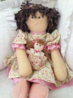 boneca Gabriela