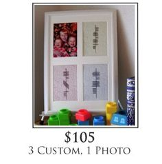 Custom Ogham Gift Ideas from OghamArt.com