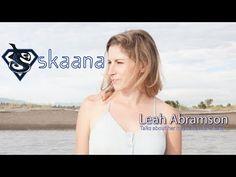on youtube Orcas, One Shoulder, Blouse, Youtube, Tops, Women, Fashion, Moda, Killer Whales