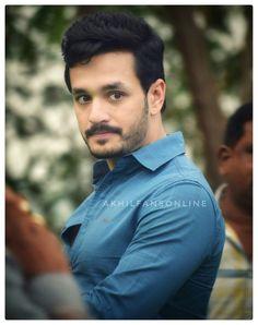 Hello Movie, Dj Movie, Actors Images, Hd Images, Telugu Hero, Secret Love Quotes, Most Handsome Actors, Anupama Parameswaran, Actor Photo