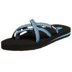 f79cce29d960 Teva Olowahu Flip Flop -  25.00 Sport Sandals