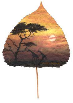 http://www.artbynicole.4t.com/images/giraffes.jpg