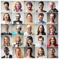 The benefits of cultural diversity in hospitality  http://ehotelier.com/insights/2016/04/19/benefits-cultural-diversity-hospitality/