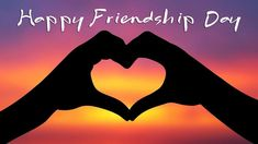 Happy Friendship Day Quotes _ Friendship Day Wishes, Messages - My Wishes Club Happy Friendship Day Picture, About Friendship Day, Friendship Day Wallpaper, Friendship Day Shayari, Happy Friendship Day Images, Friendship Day Wishes, Best Friendship Quotes, Best Friend Poems, Friend Quotes