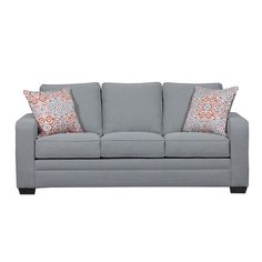 Found it at Wayfair - Duvall Springs Sleeper Sofa by Simmons Upholstery