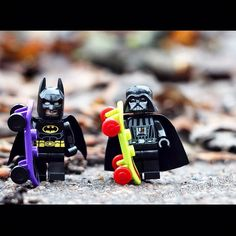 Dark side skate   #Lego #StarWars #stormtrooper #DarthVader #Batman #DCcomics #legogram #legos #legostagram #toyslagram #legomania #instalego #afol #legosuperheroes #legoUA #UkrLego #LegoUkraine #legophoto #legophotographer #skate #legomarvel #レゴ #레고#legostarwars #legominifigures #legominifigs #Berdyansk #Лего #ЛегоУкраина  #звёздныевойны by stormtrooper_brd