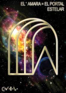 EscuelaKryon - La Escuela del Nuevo Tiempo: Cristales Cósmicos I