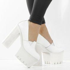 Zapatos de tini❤️❤️❤️❤️❤️❤️❤️❤️❤️❤️❤️❤️❤️❤️❤️❤️❤️❤️❤️❤️