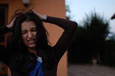 Go Crazy! :))