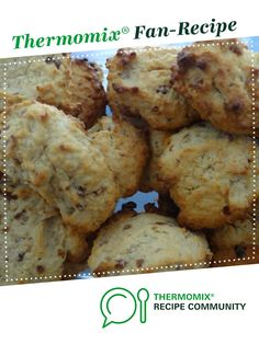 Recipe Baby Biscuits (sugar free) by Jessscott, learn to make this recipe easily in your kitchen machine and discover other Thermomix recipes in Baby food. Toddler Food, Toddler Meals, Baby Food Recipes, Sweet Recipes, Baby Led Weaning, Recipe Community, Diabetic Friendly, Food N, Biscuit Recipe